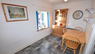 Horning - 2 Bedroom Detached House