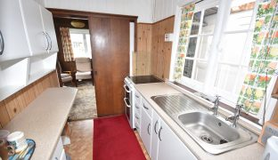 Repps with Bastwick - 2 Bedroom Detached House