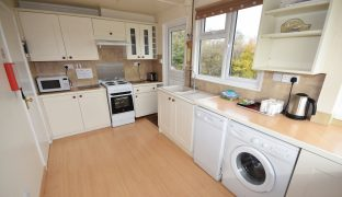 Potter Heigham - 3 Bedroom Detached House