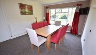 Coltishall - 4 Bedroom Detached House