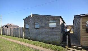 Potter Heigham - Detached House