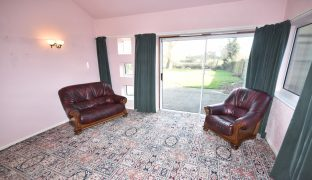 Dilham - 3 Bedroom Bungalow