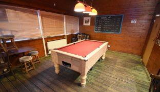 Wroxham - Bar/restaurant premises with moorings