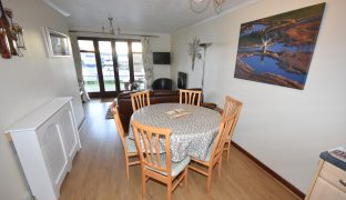 Horning - 3 Bedroom Detached House