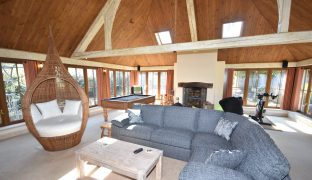 Irstead - 3 Bedroom Detached House