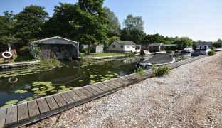 Horning - 3 Bedroom Detached Bungalow
