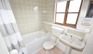 Wroxham - 2 Bedroom Town House