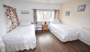 Horning - 4 Bedroom Detached bungalow