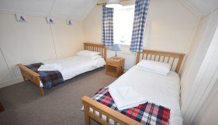 Horning - 2 Bedroom cottage