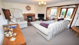 Horning - 2 Bedroom cottage