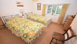 Irstead - 4 Bedroom Detached house