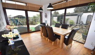 Dilham - 4 Bedroom Detached house