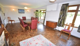 Acle - 4 Bedroom Detached house