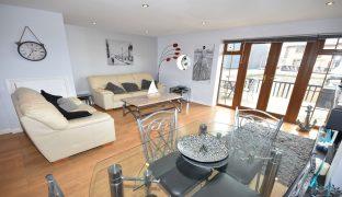 Wroxham - 3 Bedroom Town house