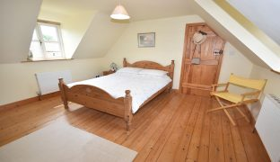 Potter Heigham - 2 Bedroom Detached house