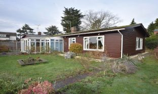 Horning - 3 Bedroom 3 bedroom detached bungalow
