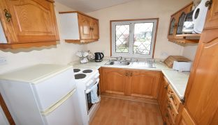 Horning - 2 Bedroom 2 bedroom detached bungalow