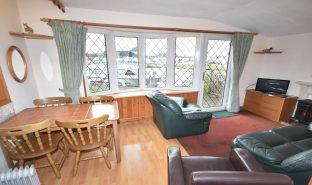 Horning - 2 Bedroom 2 bedroom detached bungalow