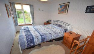 Horning - 3 Bedroom 3 bedroom detached bungalow