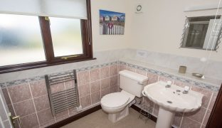 Potter Heigham - 3 Bedroom Detached bungalow
