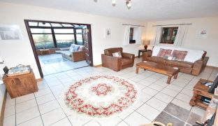 Bramerton - 2 Bedroom detached cottage