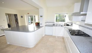Hoveton - 3 Bedroom Detached house