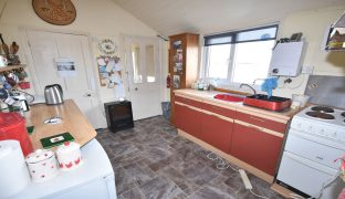 Potter Heigham - 2 Bedroom Detached bungalow