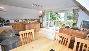 Wroxham - 2 Bedroom Detached house