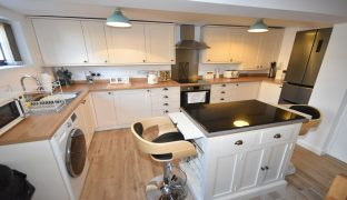 Reedham - 3 Bedroom Semi-detached house