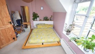 Haddiscoe - 3 Bedroom End of terrace