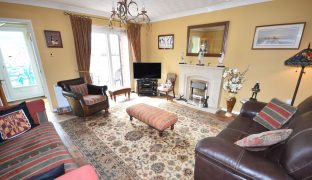 Reedham - 3 Bedroom Terraced house