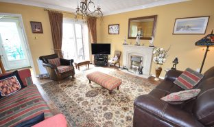 Reedham - 3 Bedroom Terraced house