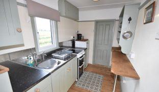 Repps with Bastwick - 2 Bedroom 2 bedroom detached bungalow
