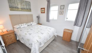 Beccles - 2 Bedroom End of terrace