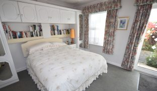 Horning - 4 Bedroom Town house