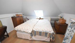 Hoveton - 3 Bedroom Detached house