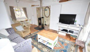 Horning - 3 Bedroom Detached bungalow