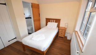 Horning - 4 Bedroom Detached house