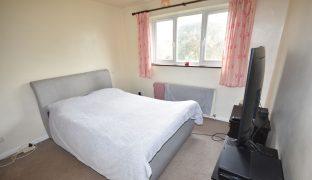 Happisburgh - 5 Bedroom Detached house