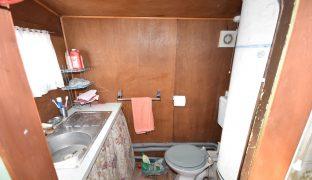 Horning - 1 Bedroom Plot