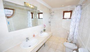 Brundall - 3 Bedroom Detached house
