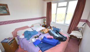 Horning - 1 Bedroom Detached bungalow