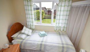 Horning - 3 Bedroom Windmill