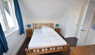 Horning - 2 Bedroom Detached house
