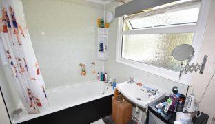 Ludham Bridge - 3 Bedroom Detached bungalow