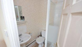 Potter Heigham - 3 Bedroom Detached bungalow