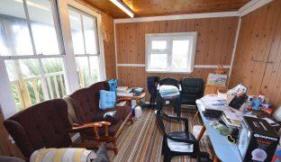 Potter Heigham - 3 Bedroom 3 bedroom detached bungalow