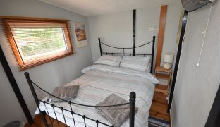 Potter Heigham - 2 Bedroom Detached bungalow