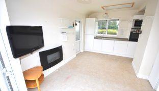 Martham - 1 Bedroom Detached bungalow